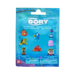 Finding Dory Dory Collectible BFD36360