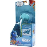Finding Dory Feature Figures BFD36440