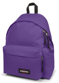 Eastpak Padded Pak'R (Meditate Purple) Sırt Çantası EAS.EK62059M