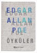 Edgar Allan Poe - Öyküler