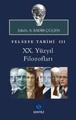 20. Yüzyıl Filozofları - Felsefe Tarihi 3