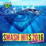 Smash Hits 2016 by Pal Station