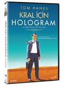 A Hologram for the King - Kral İçin Hologram