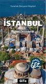 İstanbul - Farklı Gez