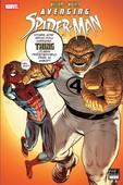 Avenging Spider - Man 8