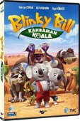 Blinky Bill: Kahraman Koala - Kahraman Koala