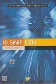 FDD 10. Sınıf Fizik Soru Bankası