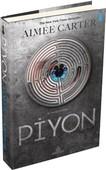 Piyon