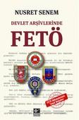 Devlet Arşivlerinde Fetö
