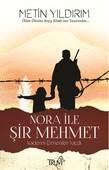 Nora İle Şir Mehmet