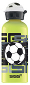 Sigg Amazing Football 0.6 Matara 8545.00