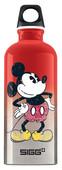 Sigg Mickey Mouse 0.6 Matara 8562.40