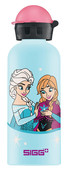 Sigg Anna&Elsa 0.6 Matara 8563.20