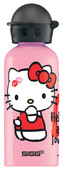 Sigg Hello Kitty B Love Matara 0.4 8571.50