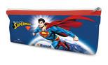 Süperman Kişisel Okul Bakım Seti