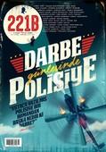 221B Dergisi Sayı 5
