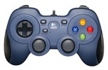 Logitech F310 Wireless Gamepad