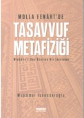Molla Fenari'de Tasavvuf Metafiziği
