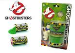 Ghostbusters Slime Gel 90gr SV12807