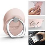 Spigen Style Ring  Telefon Halkası  Rose Gold SGP11846