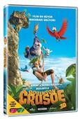 Robinson Cruseau