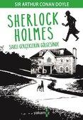 Sherlock Holmes-Saklı Gerçeklerin Gölgesinde
