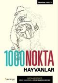 1000 Nokta Hayvanlar