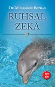 Ruhsal Zeka