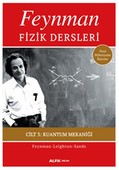 Feynman Fizik Dersleri 3 - Kuantum Mekaniği