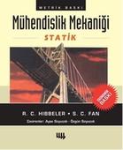 Mühendislik Mekaniği-Statik-Ekonomik Baskı