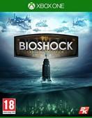 Bioshock HD XBOX1
