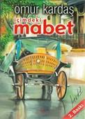 İçimdeki Mabet