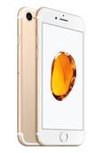 iPhone 7 32 GB (Apple Türkiye Garantili) Gold