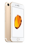 iPhone 7 128 GB Gold Akıllı Telefon MN942TU/A