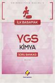 YGS İlk Basamak Kimya Soru Bankası