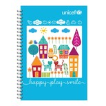 Unicef Playing Kids UGF302
