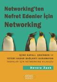 Networking'den Nefret Edenler için Networking