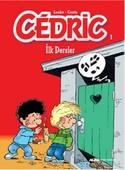 Cedric 1-İlk Dersler