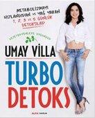 Turbo Detoks