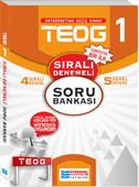 TEOG 1 Sıralı Denemeli Soru Bankası
