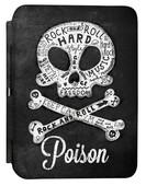 Legami Tabaka Poison K065698