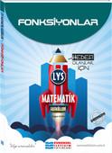 YGS-LYS Fasikül Fonksiyonlar