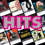 HITS - Dance Hits On All Charts