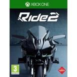 Ride 2 XBOX1