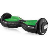 Kawasaki Balance Board - KX PRO 8.0A