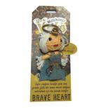 VooDoo Anahtarlık Brave Heart