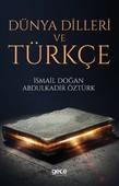 Dünya Dilleri ve Türkçe