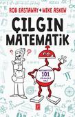 Çılgın Matematik
