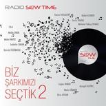 Radıo Slow Time: Biz Şarkımızı Seçtik 2
