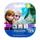 Frozen - 3 Bileklik #2